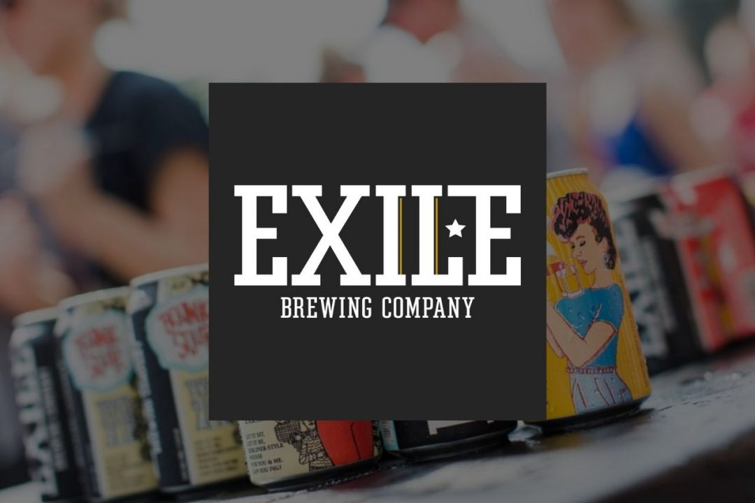 Exile Brewing